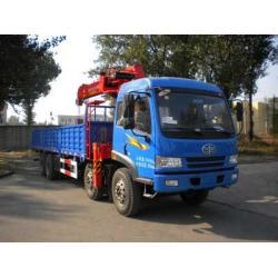China CLWSYG5240JSQ Shenyang lorry crane truck0086-18672730321 on sale