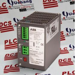 China DS200PCCAG5ACB on sale