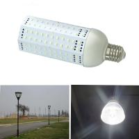 High Power Dimmable Led Corn Light  AC85 - 305V E40 Base For Factory Lighting