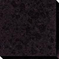 Black PearlG684,CHINA GREEN A
