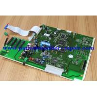 GE Responder 3000 Defibrillator Machine Parts Motherboard With Good Surface