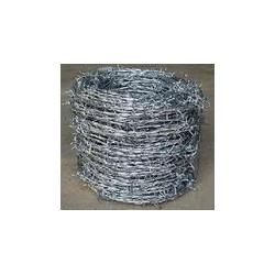 China Barbed Wire on sale