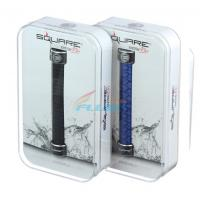 Starbuzz Mini E Hose portable Vaporizer original