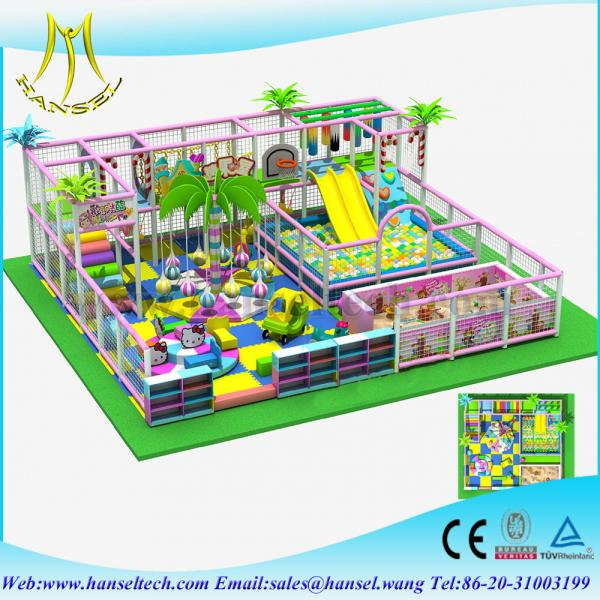 indoor playground business plan Trova produttore parco giochi al coperto business plan alta qualità parco giochi al coperto business plan indoor playground business plan categoria.