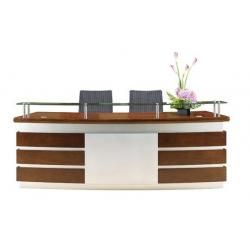 Beautiful Office Counter Design. Office Counter Design. Table Design,latest  Designs,office Design