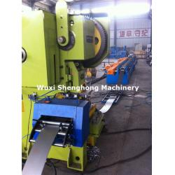 China Semi Automatic Multifunctional Frame Making Machine With ISO9001 Certification on sale