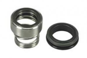 China Mechanical Seal KL-R2,equivalent to Roten Type 2 supplier