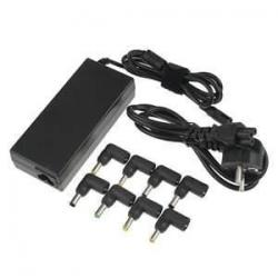 China 90W automatic universal laptop AC anotebook computer power adaptor manufacturers on sale