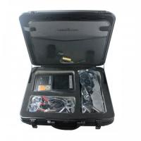 Vehicle Scanner JBT-CS 538C and JBT-CS 538D  Auto Diagnostic  Scan Tool For All Asian, European and American cars
