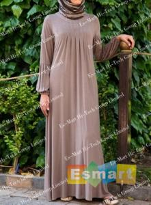 87d9e9c8a45a9 Modern islamic clothing for women – Girls clothing stores