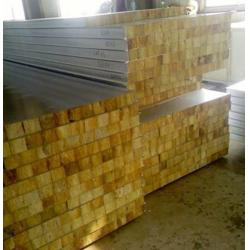 Glass Wool Insulation Specification Glass Wool Insulation