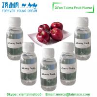 Best Selling High Quality Granny Flavors For Vaping With Factory Supply Best price