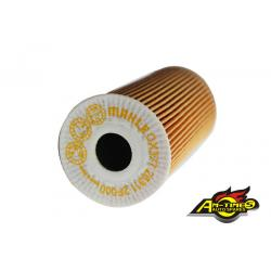 China ISO Certification Car Oil Filters For Hyundai Santa Fe 26320-2F000 263202F000 26320-3CAA0 263202F010 on sale