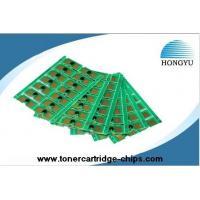 Compatible OEM Hp Laserjet Laser Toner Chip Reset In Q2613A / Q5949A / Q7553A