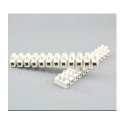 Hs code connector hs code connector manufacturers and for Electric motor terminal blocks