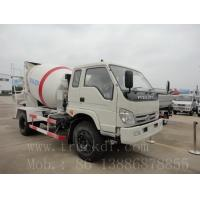 high quality CLW special purpose vehicles for sale