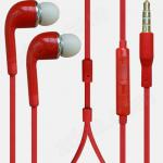good cheap earbuds bulk disposable earbuds with remote