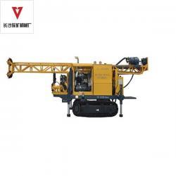 Hydraulic Drill Rig Hydraulic Drill Rig Manufacturers And