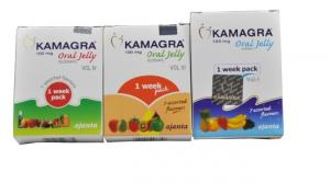 kamagra oral jelly male enhancement sex medicine