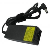 90W LCD universal laptop charger