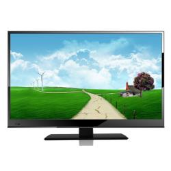 Receiver dvb s2 dvb t2 receiver dvb s2 dvb t2 manufacturers and suppliers at - Led tv power consumption ...