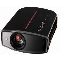 China HD portable Mini Projector Hot sell,1080P on sale