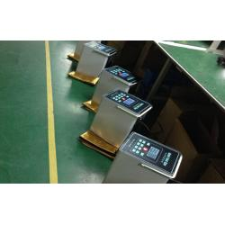High Frequency Oscillator Ventilator High Frequency