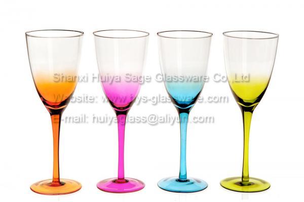 raybans glasses  wine glasses