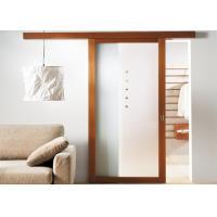 Interior Sliding Glass Shower Doors