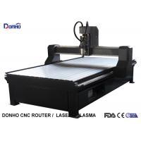Reliable CNC 3D Router Machine CNC engraver For Double Color Boards Engraving