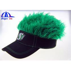 Hair Hat Visor Hair Hat Visor Manufacturers And Suppliers