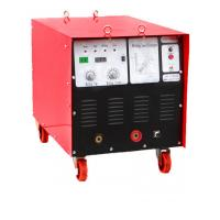 Small Drawn Arc Energy Capacitor Stud Welding Machine RSN-2000II For Car