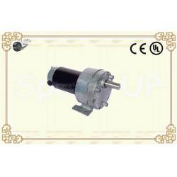 permanent magnet dc generator pdf
