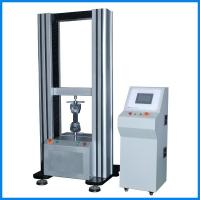 Celtron Load Cell Tensile Strength Tester  ,  5000kg Compression Tensile Testing Machines
