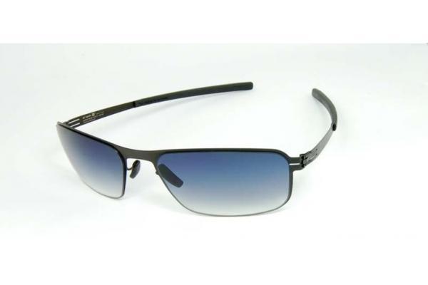 Eyeglass Frame Waiver : ???????