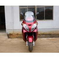 260cc,MAX SPEED 120KM/H,C.D.I,Disc brake/disc brake,Tires,front/rear:130/60-13 / 130/60-13,FUEL INJECTION