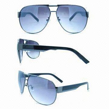 aviator sunglasses brands  aviator-style