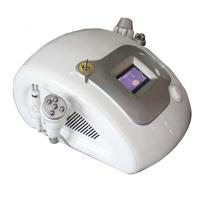 Luna V + Skin Rejuvenation System Lipo Cavitation Cellulite Reduction Slimming Machine