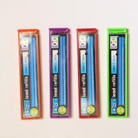 MECHANICAL PENCIL LEAD 0.5MM HB HIGH QUALITY  Best quality graphite pencil lead refill
