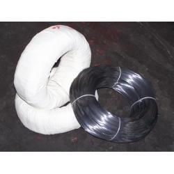 China 14 gauge tie wire on sale