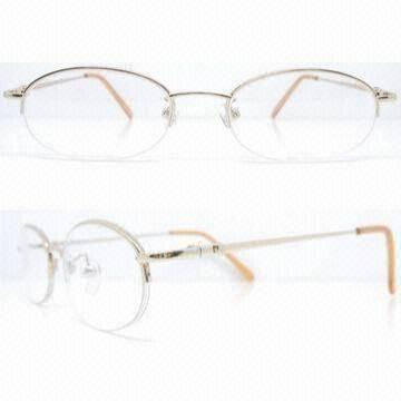 popular glasses for women  and popular