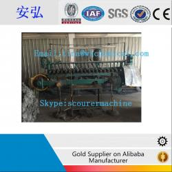 China 2014 HOT!! steel wool making machine,steel wool machine on sale