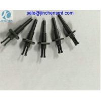 SMT Nozzle Hitachi Hv15c Nozzle Wholesale Large Stock