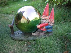 Unique Beautiful Resin Funny Garden Gnomes With Gazing Ball For Decro For  With Handsome Beautiful Resin Funny Garden Gnomes With Gazing Ball For Decro With Agreeable Garden Centre Worcester Also Mornington Garden In Addition Night Gardens And Welwyn Garden Swimming Club As Well As Goodnestone Park Gardens Additionally House Gardening In India From Giftwaresuppliersselleverychinacom With   Handsome Beautiful Resin Funny Garden Gnomes With Gazing Ball For Decro For  With Agreeable Beautiful Resin Funny Garden Gnomes With Gazing Ball For Decro And Unique Garden Centre Worcester Also Mornington Garden In Addition Night Gardens From Giftwaresuppliersselleverychinacom