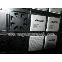 S4804CBI30 - Applied Micro Circuits Corporation - OC-48 / 4xOC-12 / 16xOC-3 SONET/SDH FRAMER AND POS/ATM MAPPER