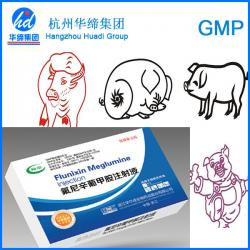 Obat zithromax azithromycin for cats