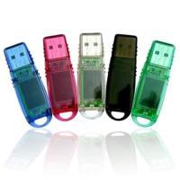 Original chip USB Flash Drive