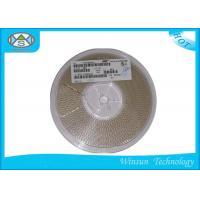 Polymer Tantalum Capacitor Case A Kemet , Lower ESR 16V 4.7 Uf SMD Capacitor