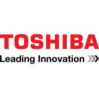 ICBOND sell TOSHIBA all series electronic components(semicondutor)