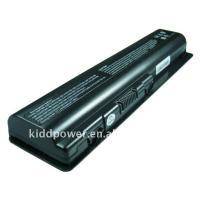 laptop battery For HP DV4-6
